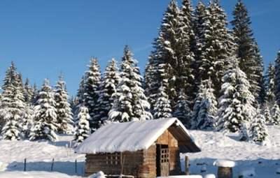 station-ski-jura-familiale