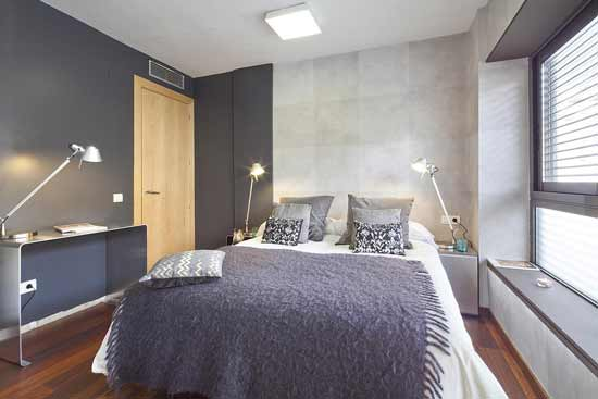 appartement-famille-barcelone