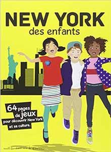 guide-new-york-des-enfants