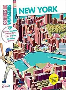 guide-new-york-pour-enfants
