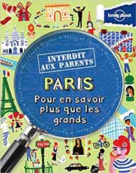 guide-paris-enfant