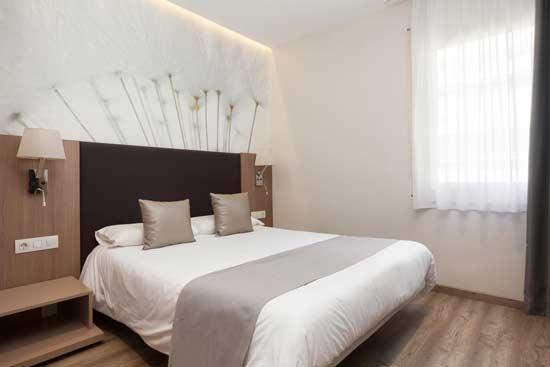 hotel-en-famille-barcelone