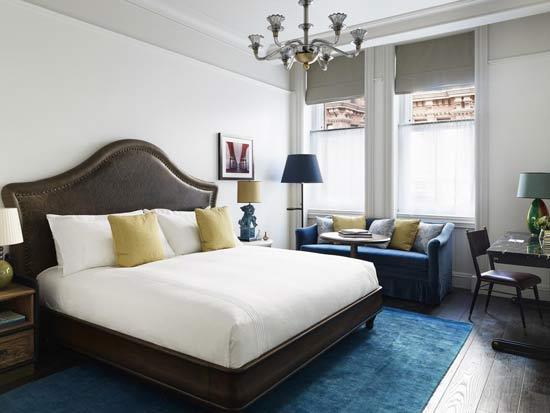 hotel-enfant-new-york
