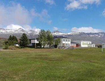 hotel-familial-islande-sud-est