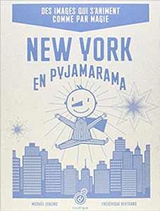 livre-enfant-new-york-album