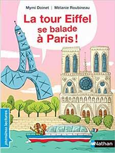 livre-enfant-paris