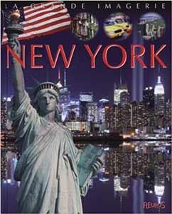 livre-enfant-sur-new-york-documentaire