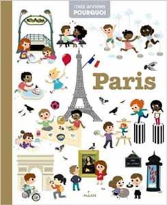livre-paris-enfants