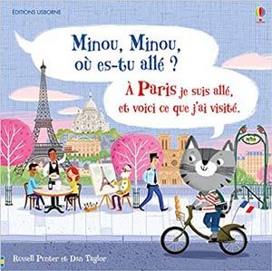 livre-paris-pour-les-enfants
