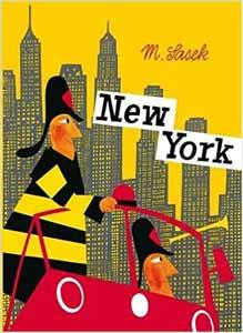 livre-pour-enfant-sur-new-york-album