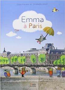 livre-sur-paris-pour-les-enfants