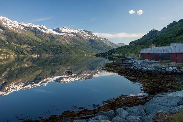 norvege-en-famille-avec-enfants-fjord