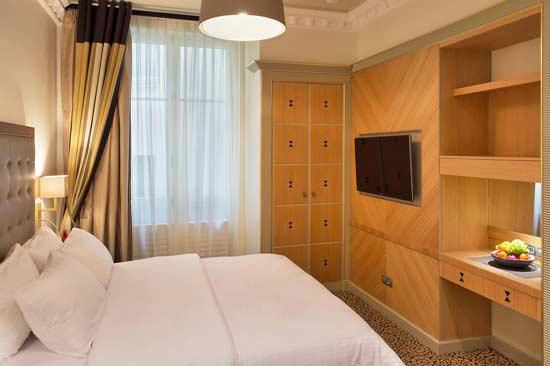 paris-appart-hotel-famille