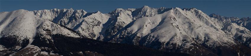 randonnée-raquette-isère-montagne