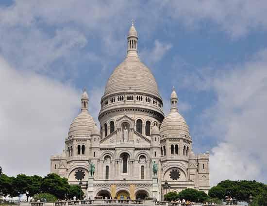 visiter-paris-avec-enfants-en-famille-montmartre