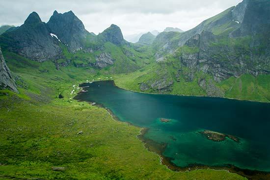 Rando-Lofoten-norvege