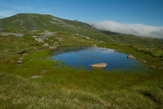 Randonnee-ile-Lofoten-norvege