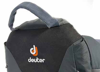 deuter-kid-air-confort