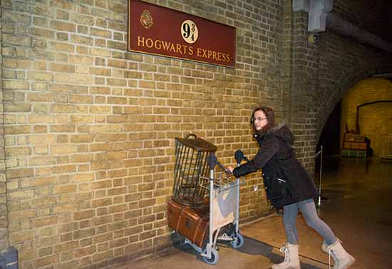studio-harry-potter-Londres-ave-enfants-gare