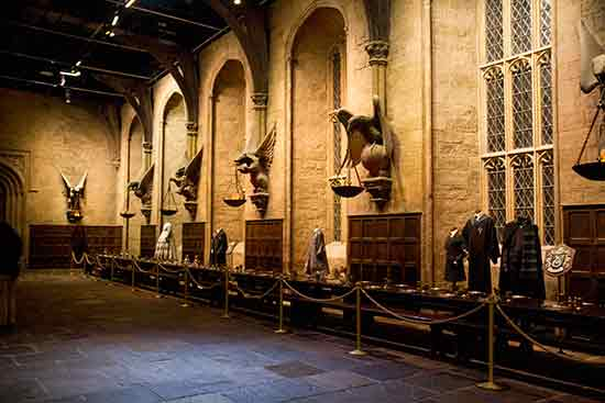 studio-harry-potter-Londres-grande-salle