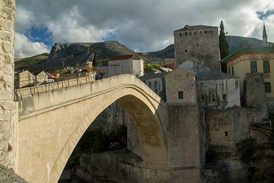 pont-de-Mostar-bosnie