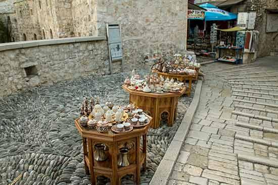 visite-de-Mostar-bosnie