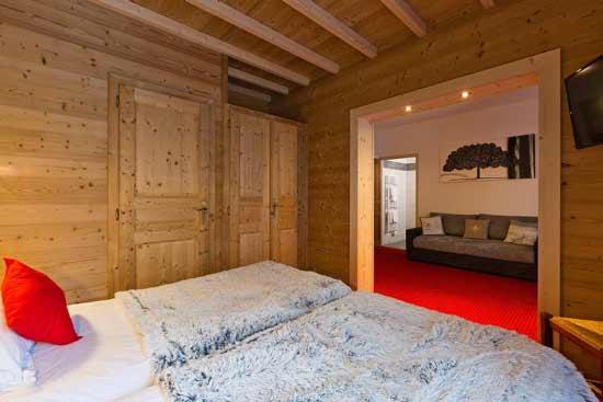 hotel-famille-ski-haute-savoie