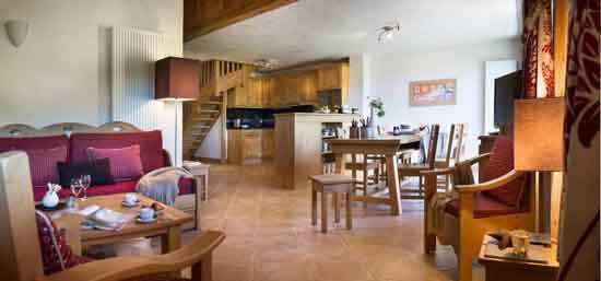 location-appartement-ski-station-familiale-savoie