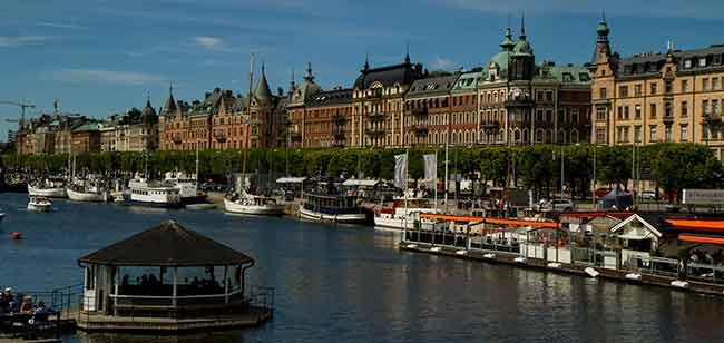 visiter-stockholm-en-famille