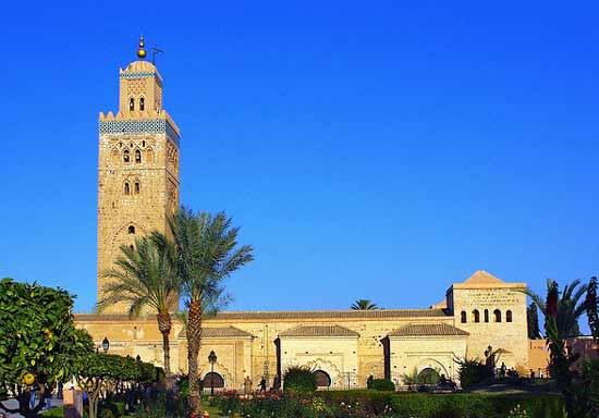 marrakech-en-famille