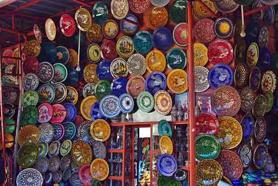 visiter-marrakech-avec-des-enfants