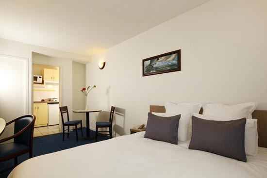 appart-hotel-famille-clermont-ferrand