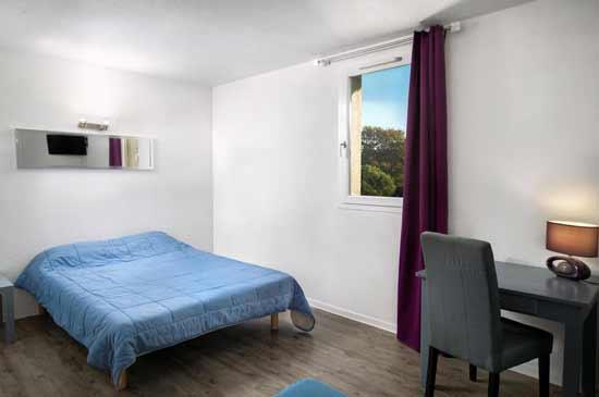 chambre-familiale-carcassonne