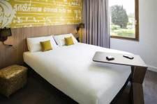 hotel-famille-carcassonne
