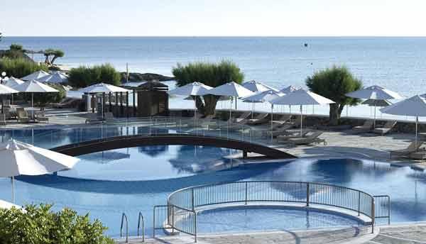 club-vacances-famille-crete
