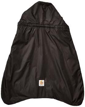 couverture-portage