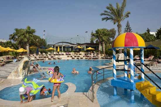 hotel-club-famille-en-crete