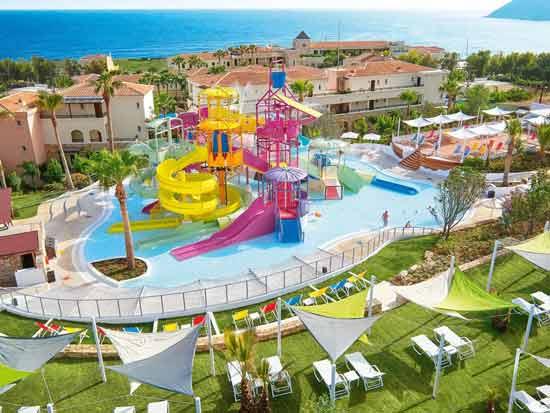 hotel-club-familles-crete