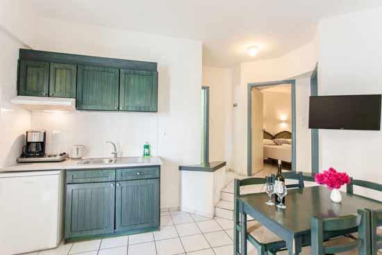 hotel-famille-crete-Rethymnon