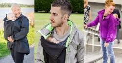 veste-de-portage-bebe