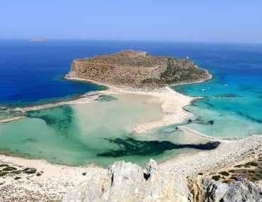 voyage-en-crete-en-famille