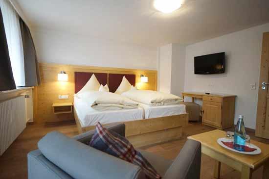 feldberg-hotel-en-famille
