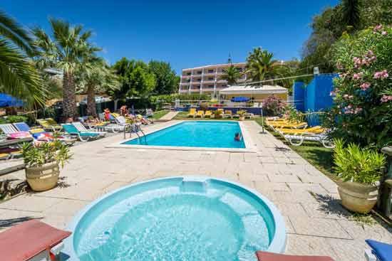 hotel-club-enfant-portugal