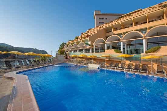 hotel-club-ibiza-all-inclusive-en-famille