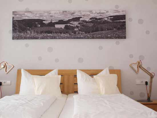 hotel-famille-feldberg