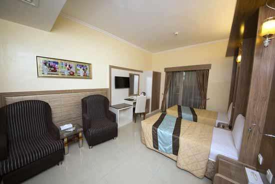 hotel-familial-dubai