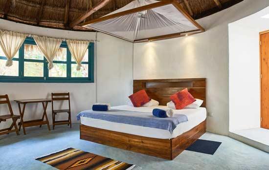 meilleur-hotel-familial-riviera-maya