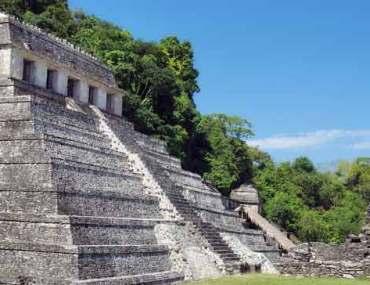 voyage-mexique-famille