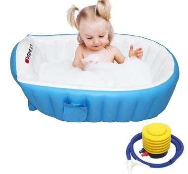 baignoire-de-voyage-pour-bébé