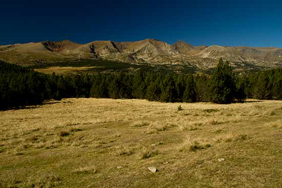 itinéraire-en-midi-pyrenees